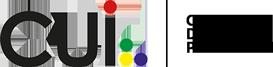 CUI | Prato Logo